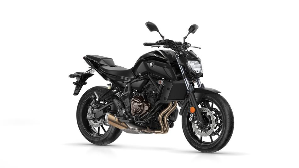 2019-Yamaha-MT07-EU